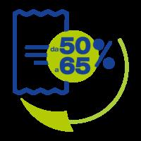 50-65