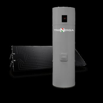 Trienergia-TRI-TE_-kit-solare-termodinamico-per-produzione-acqua-calda-sanitaria