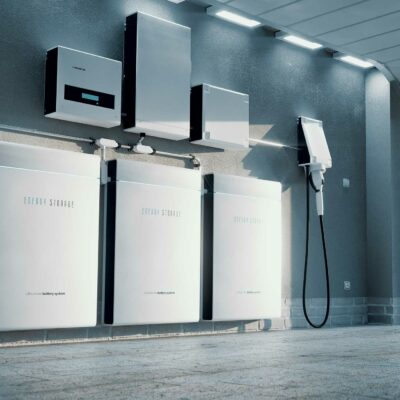 batteria-accumulo-fotovoltaico-ricariche